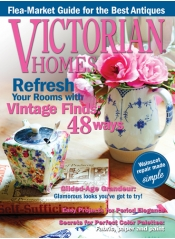 Fall_2013_Victorian_Homes