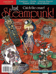 Just_Steampunk_Cover_Volume_5
