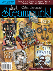 Just_Steampunk_Cover_Volume_6