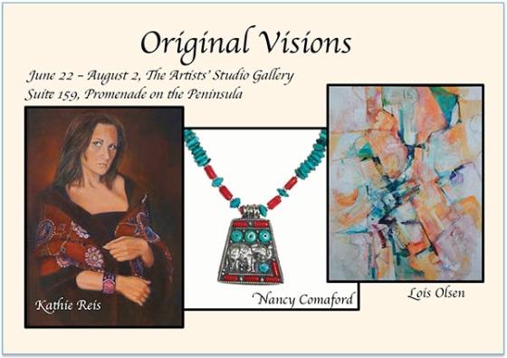 Original-Visions-postcard