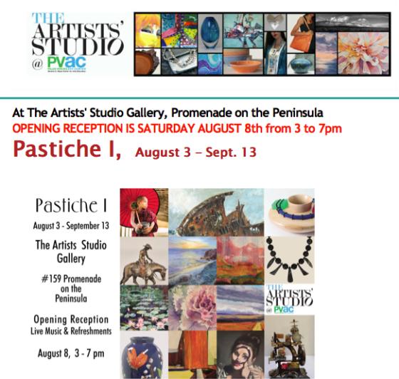 Pastiche-1-show