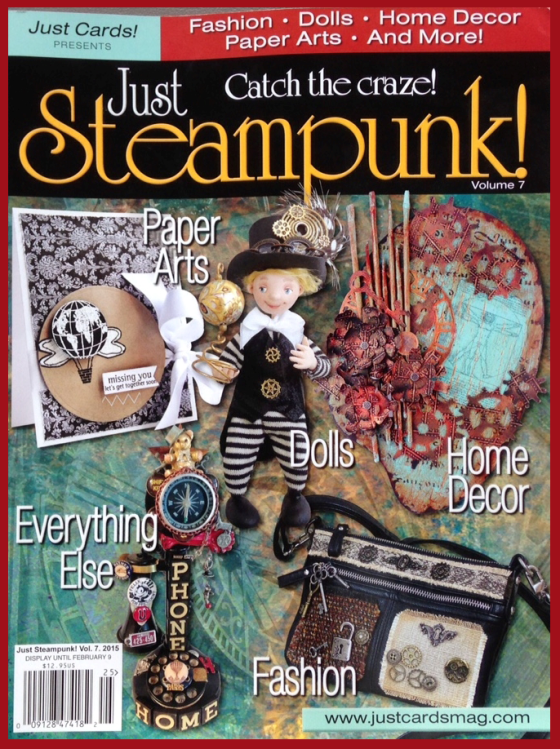 Cover-Steampunk-Magazine-Fall-2015