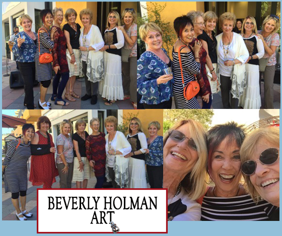 Beverly-and-friends-collage1